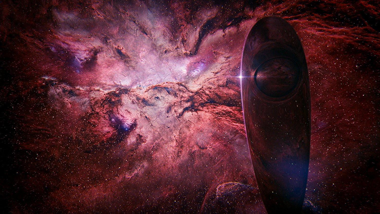 La série documentaire Cosmos atterrit à la télévision Française