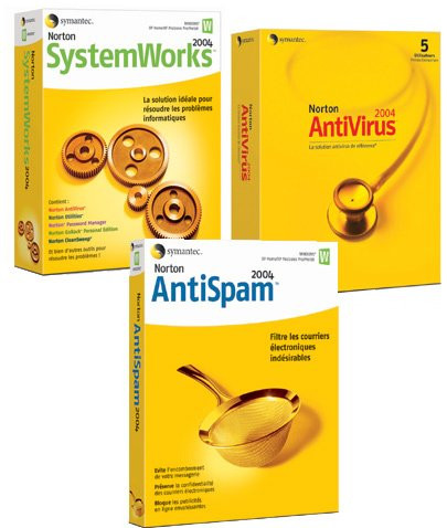 0195000000060106-photo-gamme-logiciels-norton-2004.jpg