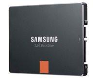 Test Samsung 840 Series : voilà la mémoire TLC !