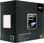 0000009600883848-photo-processeur-amd-phenom-9600-black-edition.jpg