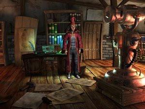 012C000000400762-photo-simon-the-sorcerer-4.jpg