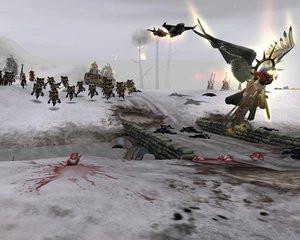 012C000000683754-photo-warhammer-40-000-dawn-of-war-soulstorm.jpg