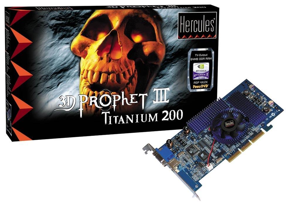 00028856-photo-carte-graphique-hercules-3d-prophet-iii-titanium-200.jpg