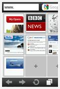 02565760-photo-opera-mobile-10-beta.jpg