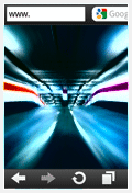 02565758-photo-opera-mobile-10-beta.jpg