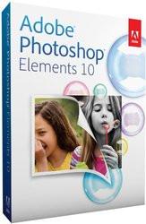 Test Photoshop Elements 10 : la meilleure solution pour le grand public ?