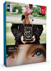 Photoshop Elements 11 : un virage grand public trop prononcé ?