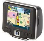 Comparatif GPS. Ne perdez plus le nord !