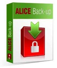 00C8000001329348-photo-alice-backup.jpg