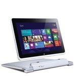 Acer Iconia W510 : le bon compromis ?