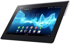 Xperia Tablet S : multimédia et télécommande intégrée