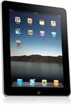 Apple iPad 2 : la référence ?