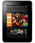 Amazon Kindle Fire HD : tablette ou liseuse multimédia ?