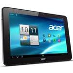 Acer Iconia Tab A700 : écran HD et finition de qualité