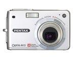 Pentax A10 / Sony T9 : duel de compacts stabilisés