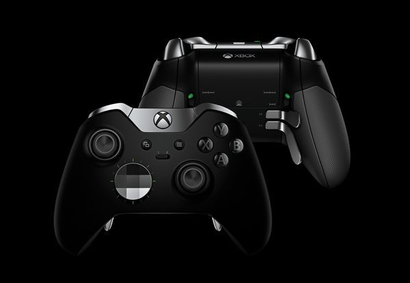 0268000008074446-photo-manette-xbox-one-elite-wireless.jpg
