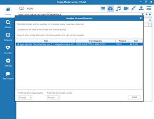 <b>Télécharger</b> <b>Dropbox</b> pour <b>Windows</b> Phone - 01net.com ...