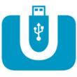 Wii U USB Helper