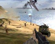 00b4000000008193-photo-battlefield-1942.jpg