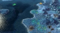 00c8000008118090-photo-civilization-beyond-earth-rising-tide.jpg