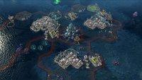 00c8000008118092-photo-civilization-beyond-earth-rising-tide.jpg