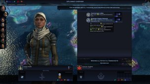 0130000008118086-photo-civilization-beyond-earth-rising-tide.jpg