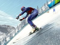 00c8000000205956-photo-torino-the-official-video-game-of-the-xx-olympic-winter-games.jpg