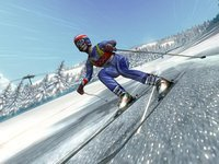 00c8000000205955-photo-torino-the-official-video-game-of-the-xx-olympic-winter-games.jpg