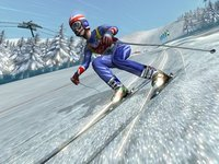 00c8000000205954-photo-torino-the-official-video-game-of-the-xx-olympic-winter-games.jpg
