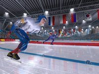 00c8000000205952-photo-torino-the-official-video-game-of-the-xx-olympic-winter-games.jpg