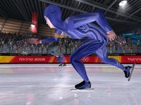 00c8000000205951-photo-torino-the-official-video-game-of-the-xx-olympic-winter-games.jpg