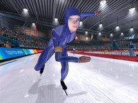 00c8000000205949-photo-torino-the-official-video-game-of-the-xx-olympic-winter-games.jpg