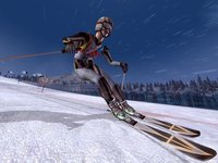 00c8000000205948-photo-torino-the-official-video-game-of-the-xx-olympic-winter-games.jpg