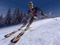 00c8000000205947-photo-torino-the-official-video-game-of-the-xx-olympic-winter-games.jpg