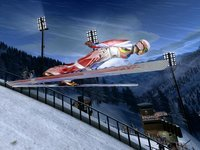 00c8000000205946-photo-torino-the-official-video-game-of-the-xx-olympic-winter-games.jpg
