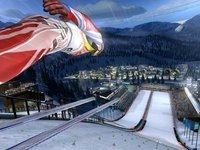00c8000000205945-photo-torino-the-official-video-game-of-the-xx-olympic-winter-games.jpg