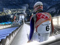 00c8000000205944-photo-torino-the-official-video-game-of-the-xx-olympic-winter-games.jpg