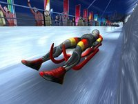 00c8000000205943-photo-torino-the-official-video-game-of-the-xx-olympic-winter-games.jpg
