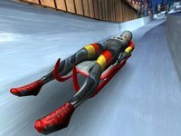 00c8000000205940-photo-torino-the-official-video-game-of-the-xx-olympic-winter-games.jpg