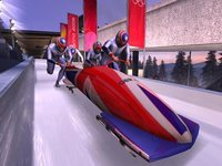 00c8000000205938-photo-torino-the-official-video-game-of-the-xx-olympic-winter-games.jpg