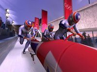 00c8000000205937-photo-torino-the-official-video-game-of-the-xx-olympic-winter-games.jpg