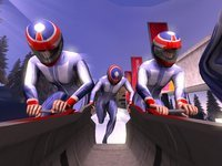 00c8000000205936-photo-torino-the-official-video-game-of-the-xx-olympic-winter-games.jpg