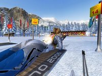 00c8000000205934-photo-torino-the-official-video-game-of-the-xx-olympic-winter-games.jpg