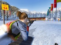 00c8000000205933-photo-torino-the-official-video-game-of-the-xx-olympic-winter-games.jpg