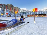 00c8000000205932-photo-torino-the-official-video-game-of-the-xx-olympic-winter-games.jpg