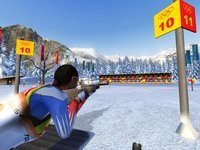 00c8000000205931-photo-torino-the-official-video-game-of-the-xx-olympic-winter-games.jpg