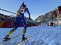 00c8000000205930-photo-torino-the-official-video-game-of-the-xx-olympic-winter-games.jpg