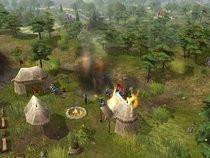 00D2000000139683-photo-the-settlers-l-h-ritage-des-rois-legenden.jpg