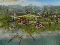 00D2000000139682-photo-the-settlers-l-h-ritage-des-rois-legenden.jpg