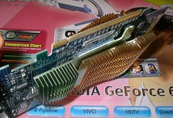 00FA000000113451-photo-gigabyte-gv-nx66t128vp.jpg